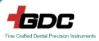 GDC DENTAL