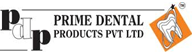 Prime Dental Products Pvt Ltd