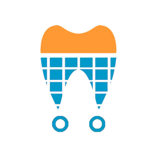 Buy Dental Products Online at Best Price | Dentalkart com