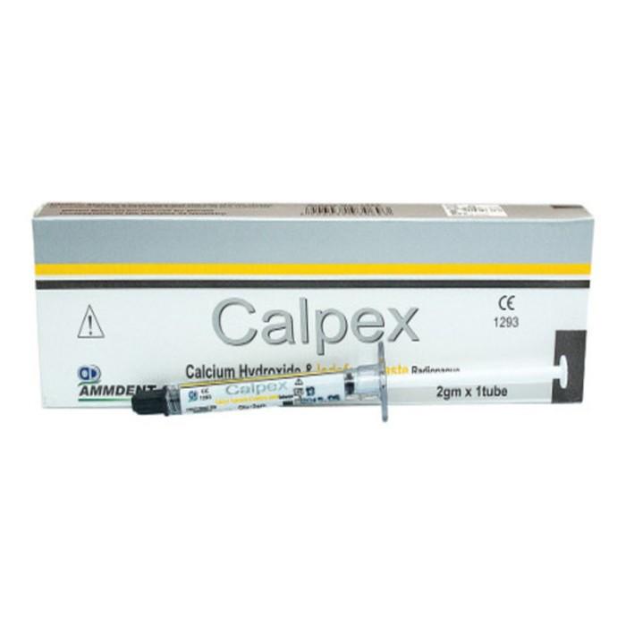 Calpex_Dentalkart.com