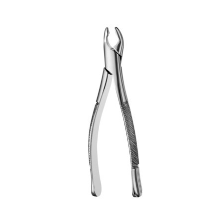 Hu-friedy 150A Cryer Forceps