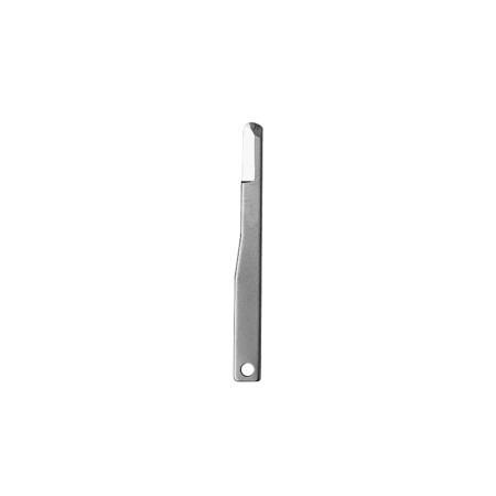 Hu-friedy Mini Single Edge Sterile Scalpel Blade