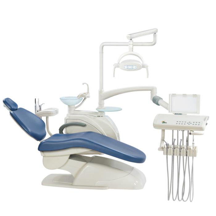 Agni-Traditional Dental chair
