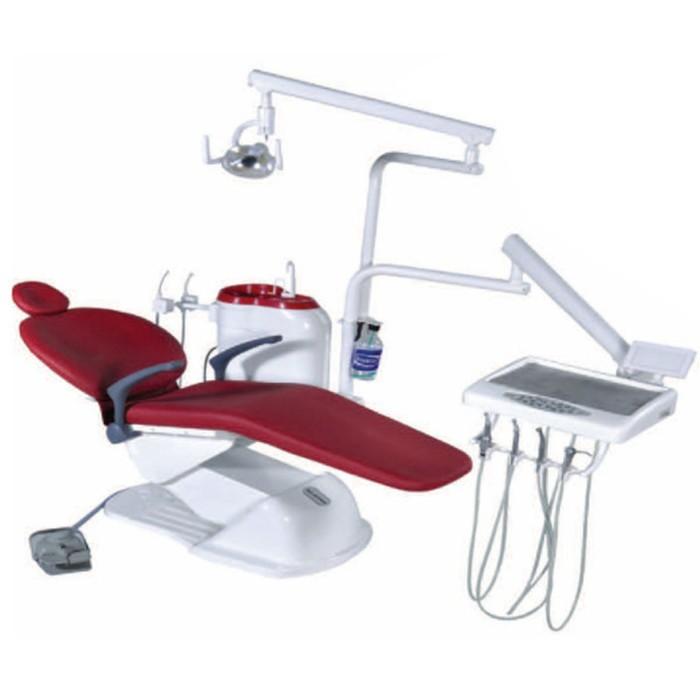 Carbon Dental chair