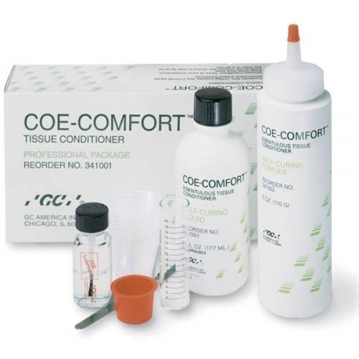 GC COE-COMFORT Professional