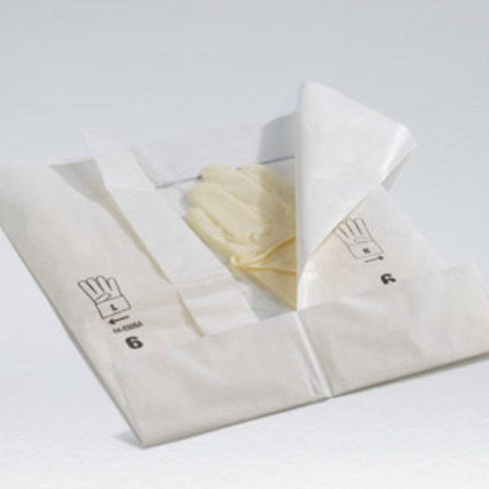 SURGICAL GLOVES(25 pairs)