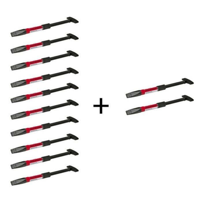 10+2 offer on ivoclar composite syringe