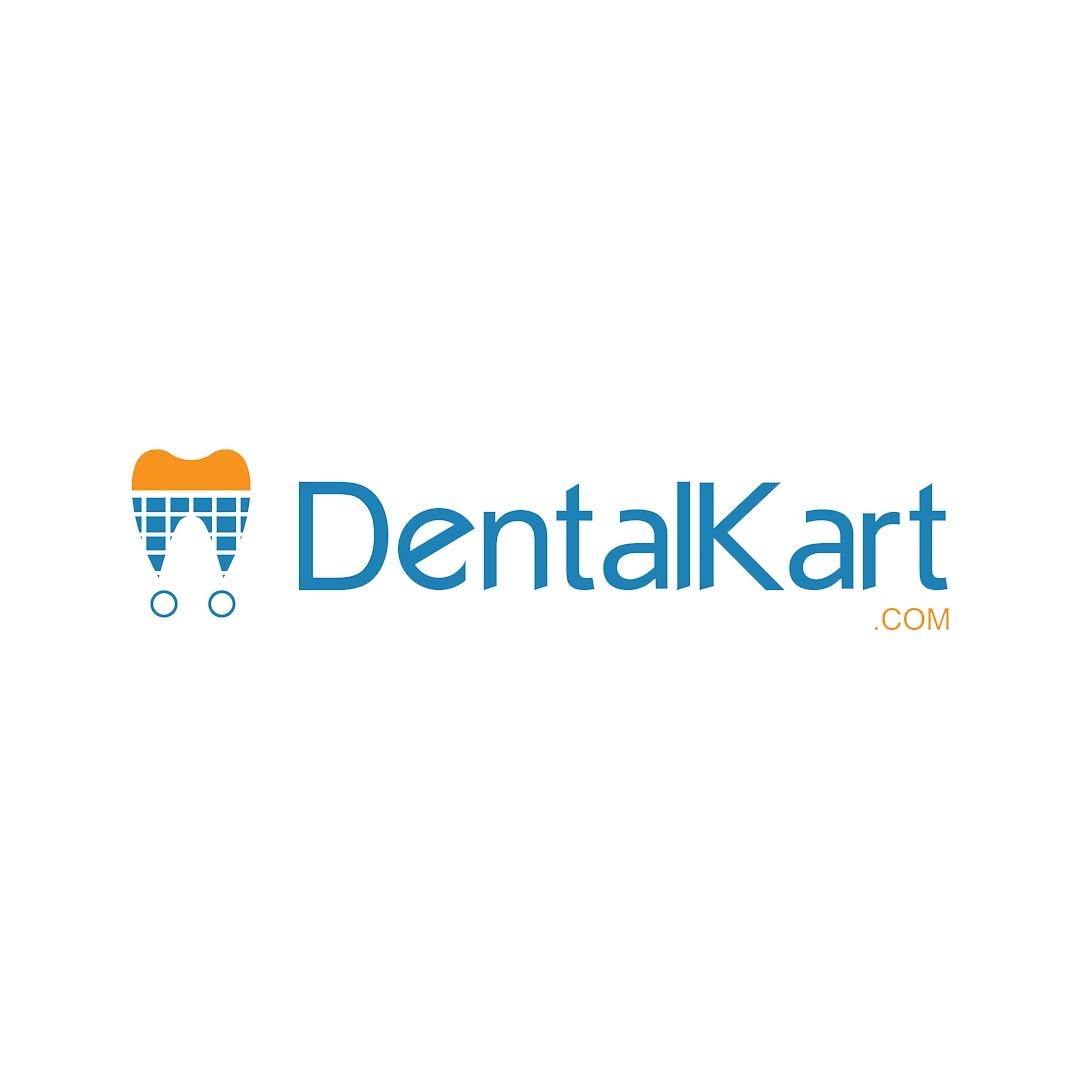 NAPKIN CHAIN HOLDER_Dentalkart.com